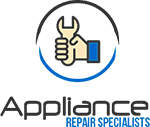 appliance repair markham, on