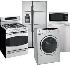Appliances Service Markham
